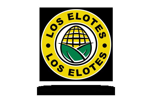 GISCO-Logos-101
